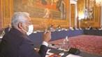 Conselho de Ministros reúne-se terça-feira para debater Orçamento de Estado para 2022