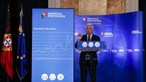 António Costa admite: Se avaliação de situação dia 18 for negativa medidas para o Natal podem ainda ser agravadas