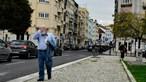 Tudo o que precisa de saber sobre as novas medidas do Estado de Emergência em Portugal