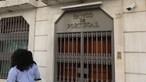 Banco de Portugal e Fundo de Resolução dizem que não há impedimentos à injeção pública de capital no Novo Banco