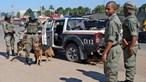 Portuguesa raptada à porta do Consulado Geral de Portugal em Maputo