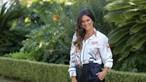 Cláudia Vieira e Sara Matos recusam encontro nos ecrãs da SIC