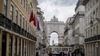Medidas para Área Metropolitana de Lisboa são inconstitucionais, defende Ordem dos Advogados