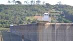 Cadeia sem luz duas horas gera revolta de presos na Azambuja