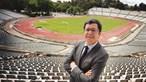 Secretário de estado da Juventude e do Desporto fala em 'dia histórico' com conquista do bronze nos Paralímpicos