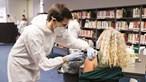 Vacinação contra a gripe em Portugal vai ser gratuita e em duas fases