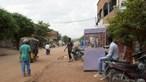 África com mais 435 mortos nas últimas 24 horas totaliza 3.759.166 casos de Covid-19