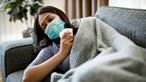Virologista alerta: Se tiver estes sintomas, não vá trabalhar