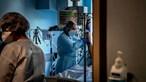 CDS-PP quer apoio psicológico para profissionais de saúde que lidam diariamente com a Covid-19