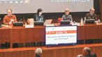Especialistas apontam 15 de março como data prevista para valores da Covid em Portugal permitirem desconfinamento