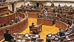 PSD Madeira gera confusão na votação e faz chumbar transferência de 476 milhões para Fundo de Resolução do Novo Banco