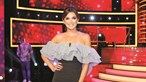 Maria Cerqueira Gomes está cada vez mais próxima do 'ex'