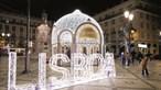 Comerciantes de Lisboa defendem que lojas devem estar abertas ao sábado e encerradas ao domingo