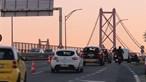 Portugal renova Estado de Emergência por mais 15 dias. Conheça as restrições