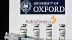 Vacina da Oxford contra Covid-19 revela eficácia média de 70%