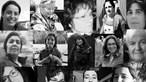 Violência doméstica matou mais mulheres em Portugal na penumbra da Covid-19