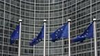 Conselho da UE aprova reforço de direitos dos passageiros ferroviários