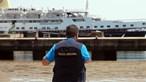 """""""Economia do Mar"""" desvia milhões paras contas pessoais de empresários"""