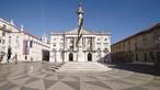 Dívida das câmaras municipais cai mas totaliza 3915 milhões de euros