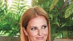 Cristina Ferreira de cabeça perdida aos gritos na TVI