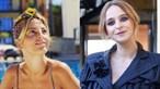 TVI tira contratos de exclusividade a Jessica Athayde e Sara Prata