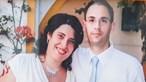 Mata mulher em casa com quatro facadas após discussão em Portimão