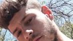 Jovem assassinado com dois tiros na cabeça no Porto