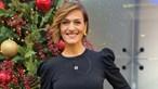 Fátima Lopes sofre com traição de Cristina e teme pelo futuro
