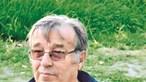 """""""Lutou pelo País que o deixou morrer"""": militar da guerra colonial morre com Covid-19 após três idas ao hospital"""