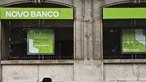 Aberta investigação sumária ao Novo Banco devido a divulgação de relatório secreto do Banco de Portugal