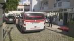 Novo surto de Covid-19 em lar de Castelo Branco com 106 utentes tem 53 infetados