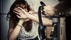 """""""É assim que se tratam as p*tas das mulheres"""": Espanca companheira e divulga fotos das agressões"""