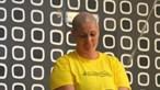 Burlona que se automutilava e rapava o cabelo para fingir ter cancro escapa à prisão