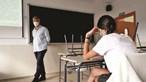 Concurso de professores 'vai continuar a gerar mais injustiças', alerta Fenprof
