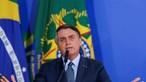 Governo brasileiro gasta 2,2 milhões de euros em leite condensado e partidos pedem investigação