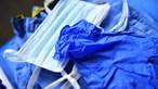 Sociedade de Pneumologia sugere máscaras cirúrgicas obrigatórias