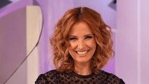 TVI acaba com programa de Cristina ao fim de três meses