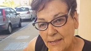 Homem acusado de asfixiar mulher até à morte em Braga culpa namorada pelo crime