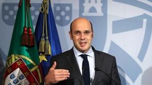 Governo aprova criação de tarifa social de acesso à Internet
