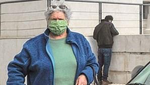 Libertado após ter roubado carro a idosos nas Caldas da Rainha