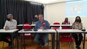 Professores fazem ultimato ao Governo com ameaça de greve