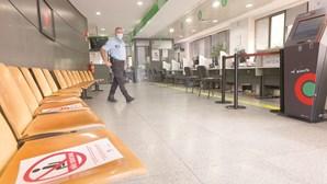 Requisição da Função Pública prevista no novo Estado de Emergência gera dúvida a sindicatos