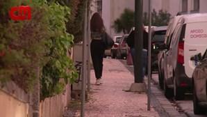 PSP termina festa de Erasmus em Coimbra. Estavam mais de 30 estudantes numa cave