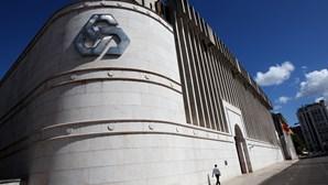 Luanda privatiza participação no banco angolano da Caixa