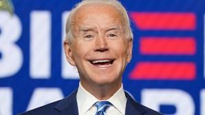 Com últimos resultados fechados, projeções dão vitória a Biden na Georgia e a Trump na Carolina do Norte