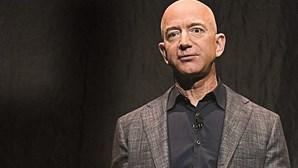 Jeff Bezos: O legado do multimilionário que Donald Trump quis vergar