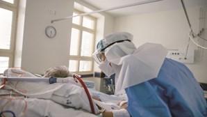 "DGS considera ""prematuro"" encarar coronavírus como doença crónica"