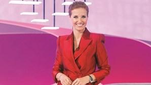 Cristina Ferreira tira 9 mil euros por mês a Fátima Lopes