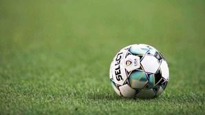 Já é conhecido o melhor médio da Liga de futebol em março. Saiba aqui