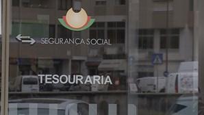 Provedora da Justiça volta a pedir à Segurança Social que pague apoios à retoma em atraso